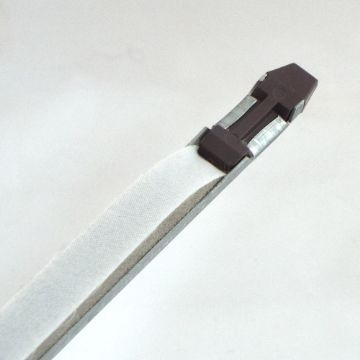 Needle Retaining Bar (Sponge Bar) Chunky/DK Gauge- part no 12476990